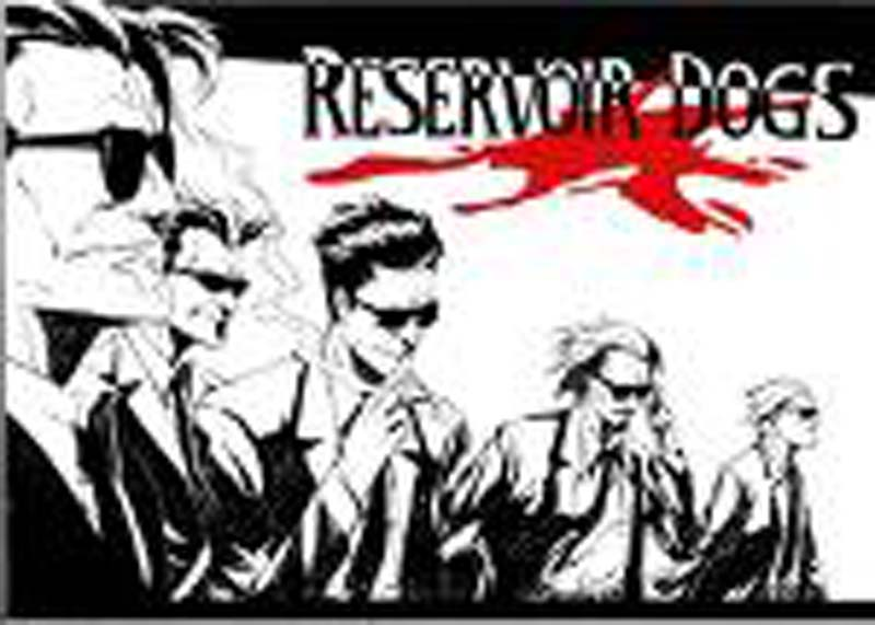 Reservoir Dogs1.jpg